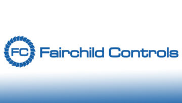 Uni-Cast Recipient of Fairchild Controls 2014 Suppler Excellence Award