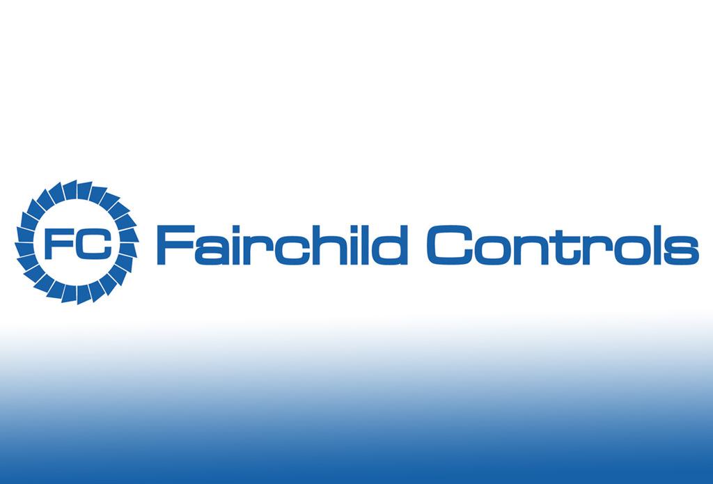 Uni-Cast Recipient of Fairchild Controls 2014 Suppler Excellence Award