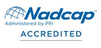 NADCAP Welding